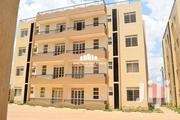 APARTMENT FOR SALE IN KUNGU | Houses & Apartments For Sale for sale in Central Region, Kampala