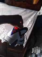 Jordan Shoes | Clothing for sale in Central Region, Mukono