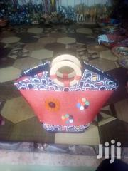 Craft Bag | Arts & Crafts for sale in Central Region, Kampala