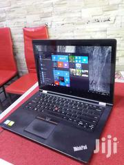 Lenovo Thinkpad Touchpad Yoga 14 (4GB Dedicated Nvidia Geforce) | Laptops & Computers for sale in Central Region, Kampala