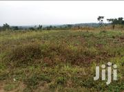 Land In Matugga For Sale | Land & Plots For Sale for sale in Central Region, Wakiso