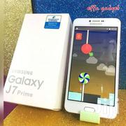 Identified New Samsung Galaxy J7 Prime Special | Mobile Phones for sale in Central Region, Wakiso