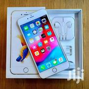Brand New iPhone 6splus (16gb) | Mobile Phones for sale in Central Region, Kampala