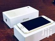 Brand New iPhone 7 (32gb)   Mobile Phones for sale in Central Region, Kampala