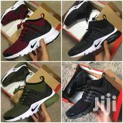 Nike Air Prestoz Original | Clothing for sale in Central Region, Kampala