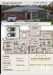 Building Plans And Construction Architecture   Dogs & Puppies for sale in Central Region, Kampala