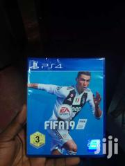 Playstation 4 Games   Video Game Consoles for sale in Central Region, Kampala