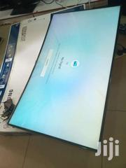 55 Inches Samsung Smart 4k Curve | TV & DVD Equipment for sale in Central Region, Kampala