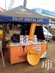 Startimes Decoda   Clothing for sale in Central Region, Kampala