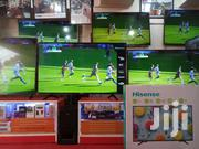40inches Brand New Digital Satellite | TV & DVD Equipment for sale in Central Region, Kampala