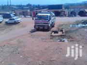 Fuso Gas | Heavy Equipments for sale in Central Region, Kampala