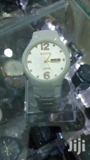 Original Rado Serious Watches | Watches for sale in Central Region, Kampala