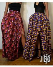 African Maxi Skirts | Clothing for sale in Central Region, Kampala
