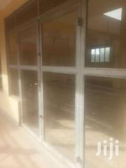 Shop For Rent At Kisaasi | Commercial Property For Sale for sale in Central Region, Kampala