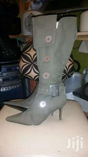 Ladies Bouts UK Size 40   Clothing for sale in Central Region, Kampala