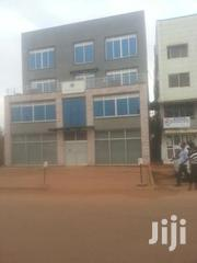 Commercial Building On Sale At Luzira Portbell Road | Houses & Apartments For Sale for sale in Western Region, Kisoro