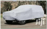 Nissan Patrol Car Cover Uv | Vehicle Parts & Accessories for sale in Central Region, Kampala
