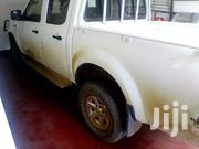 Ford In Good Shape | Cars for sale in Central Region, Kampala