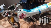 Sport Baja | Motorcycles & Scooters for sale in Central Region, Kampala