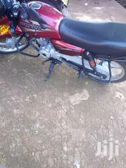 Its A Bajaj Boxer BM150 | Motorcycles & Scooters for sale in Central Region, Kampala