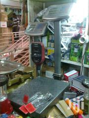 Whole Seller Of Weighing Scales | Commercial Property For Sale for sale in Central Region, Kampala