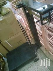 Heavy Duty Weighing Equipment | Laptops & Computers for sale in Central Region, Kampala