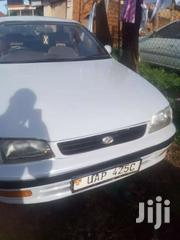 Toyota Corona | Cars for sale in Central Region, Kampala