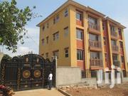 Two Self Contained Bed Room Apartment In Kavule, Kirinya. | Houses & Apartments For Rent for sale in Western Region, Kisoro