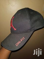Jordan Cap | Clothing for sale in Central Region, Kampala
