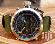 Military Watch   Watches for sale in Central Region, Kampala