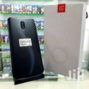 One Plus 6t 128gb | Mobile Phones for sale in Central Region, Kampala