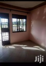 Single Room Self Contained For In Kitintale | Houses & Apartments For Rent for sale in Central Region, Kampala