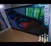32inches Hisense | TV & DVD Equipment for sale in Central Region, Kampala
