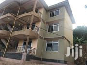 2bedroom Apartment At Luwafu Kizungu To Let | Houses & Apartments For Rent for sale in Central Region, Kampala