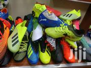Brand New Original Soccer Boots At Only 200k | Sports Equipment for sale in Central Region, Kampala