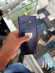 Samsung Note 9 512gb | Mobile Phones for sale in Central Region, Kampala