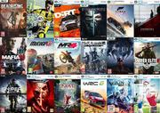 PC Computer Games Of All Categories For Laptop & Desktop Gaming PC'S | Video Games for sale in Central Region, Kampala