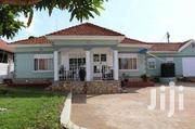 An Executive Self Contained House For Sale At A Price Of 350 M | Houses & Apartments For Sale for sale in Central Region, Mukono