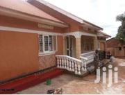 KIREKA TWO BEDROOM HOME FOR RENT AT 350K | Houses & Apartments For Rent for sale in Central Region, Kampala