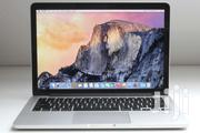 MACBOOK PRO RETINA 13.3 INCH LATE 2015 CORE I5 256 SSD 8 GB RAM | Laptops & Computers for sale in Central Region, Kampala