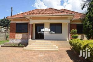 House For Sale In Kyanja