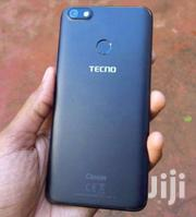 Tecno Camon X Pro | Mobile Phones for sale in Central Region, Kampala