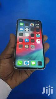 iPhone X 64gb Storage UK Used | Mobile Phones for sale in Central Region, Kampala