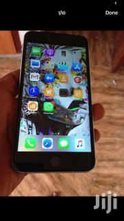 iPhone 6plus 16gb | Mobile Phones for sale in Central Region, Kampala