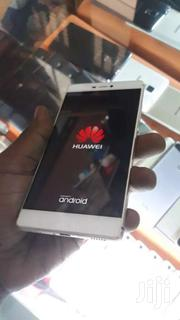 Huawei P8 New | Mobile Phones for sale in Central Region, Kampala