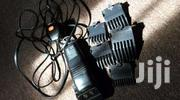 Remington UK Used Hair Machine(Clipper) | Video Game Consoles for sale in Central Region, Kampala