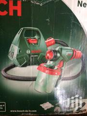 Bosch Paint Spray Machine | Commercial Property For Sale for sale in Central Region, Kampala