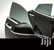 Car Tinting | Vehicle Parts & Accessories for sale in Central Region, Kampala