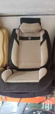 Excellent Car Seat Covers | Vehicle Parts & Accessories for sale in Central Region, Kampala