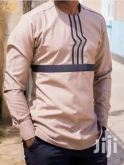 Afro Embroidered Suits | Clothing for sale in Central Region, Kampala